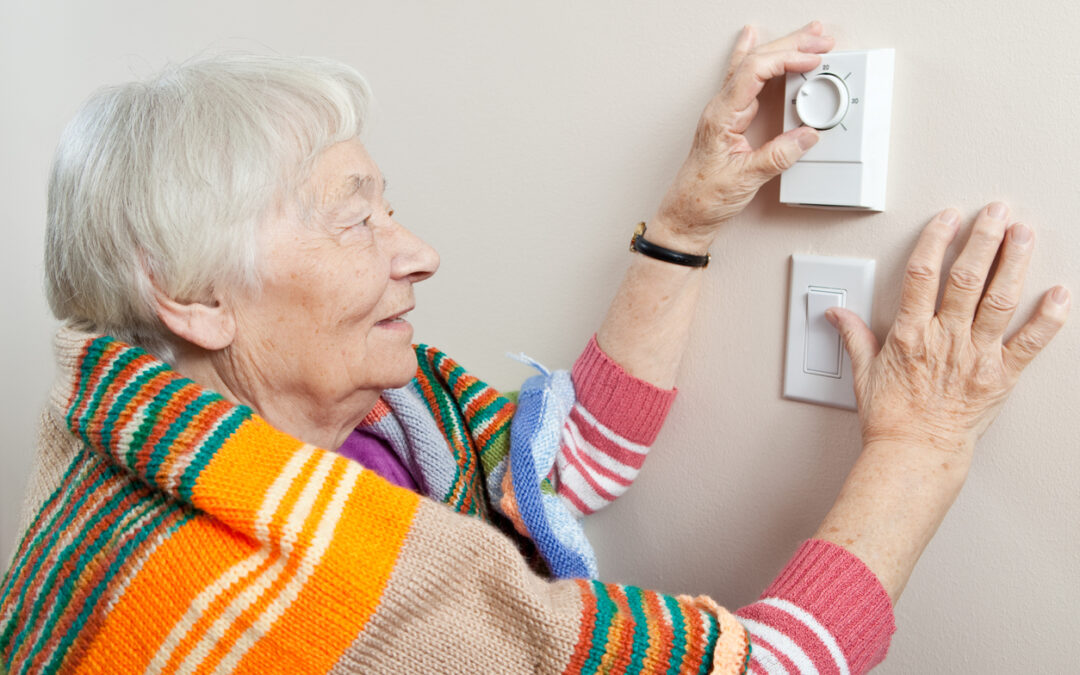 Energy Efficiency Technologies That Can Cut Your Home Energy Bills