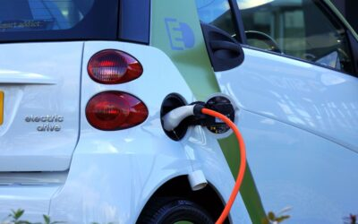 Electric vehicles: An efficient choice for transportation and the grid