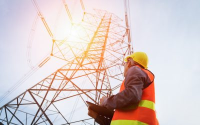 Energy Efficiency is Key to a Resilient Grid: Here's How