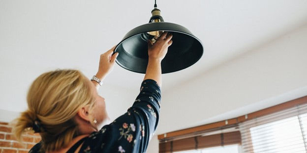 See How Much $ You Can Save with this Summer Energy Challenge